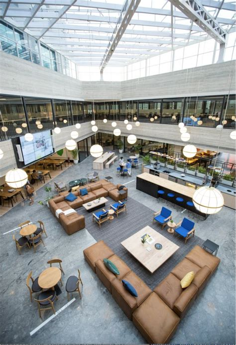 wework desk review wework bristol chowk collaborative office space opened in