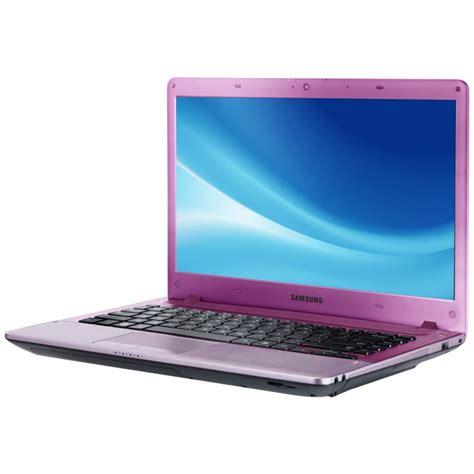 Info Harga Samsung A6 jual harga samsung np355v4x a03id dos merah muda