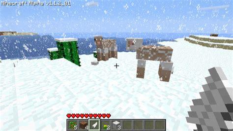 imágenes épicas de minecraft minecraft descargar