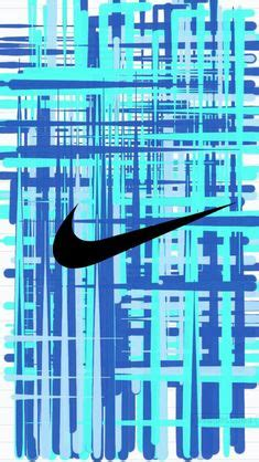 Nike Sb Iphone 6 6s nike sb logo iphone 4 4s 5 5s 5c 6 6s plus iphone