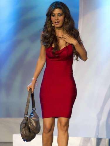 mayrin villanueva jeans 161 best mayrin images on pinterest mexican actress