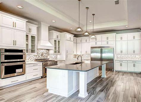 dr horton kitchen cabinets best of the bailey floor plan 98 best d r horton homes florida images on pinterest