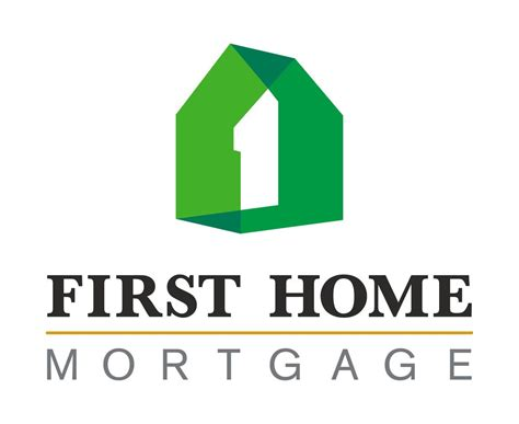 home mortgage in chevy home mortgage