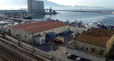 capitaneria di porto torre annunziata torre annunziata capitaneria di porto avvicendamento al