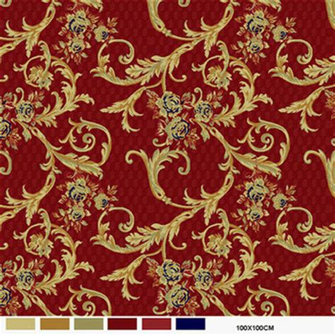 pattern wall to wall carpet pattern wall to wall wilton carpet buy pattern wall to
