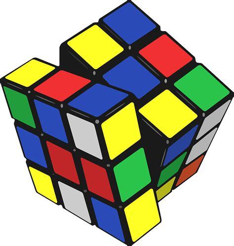 rubix cube colors rubik s cube cube puzzle colors rubik