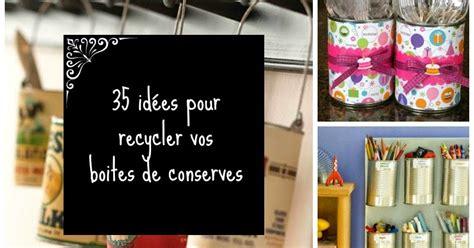 recycler des boites de conserves 3104 home garden 35 id 233 es pour recycler vos boites de conserves