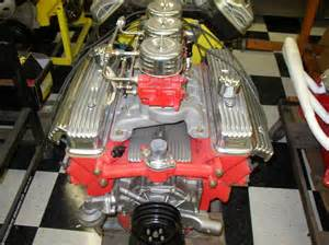 Buick Nailhead Performance Parts Buick 401 Nailhead For Sale Autos Post