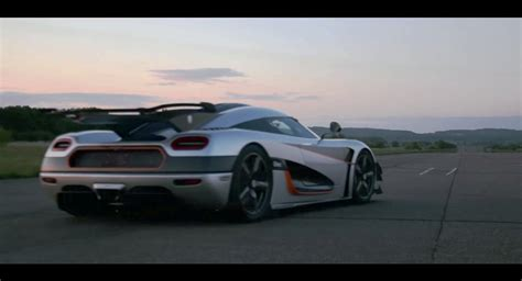 koenigsegg future 100 koenigsegg future august contest koenigsegg one