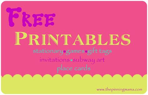 Free Customizable Card Template by 10 Best Images About Stunning Free Printable Baby Shower