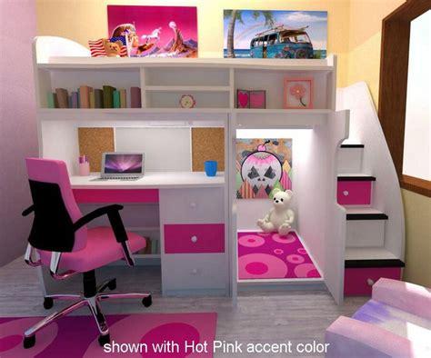 small pretty bedrooms small pretty bedrooms fivhter com