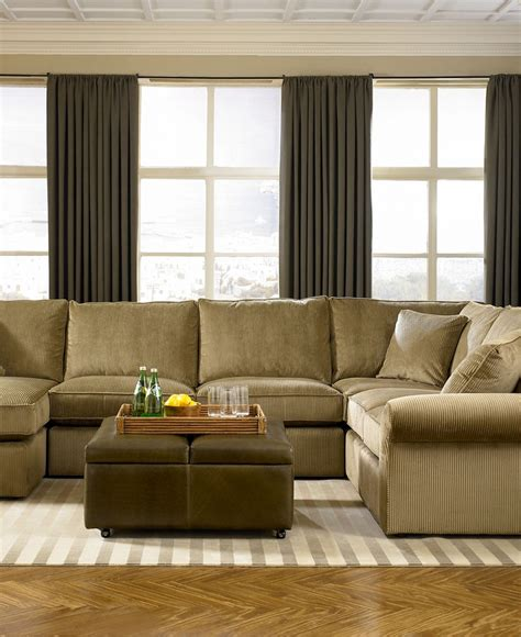 macys living room furniture macys living room chairs modern house