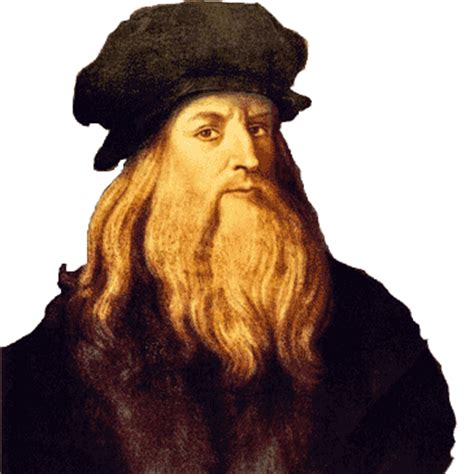 leonardo da vinci biography early life lifestyle of da vinci leonardo da vinci art