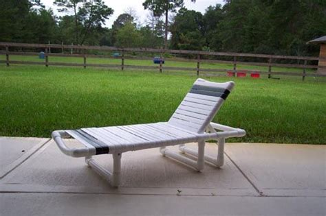 17 best images about patio furniture on pvc