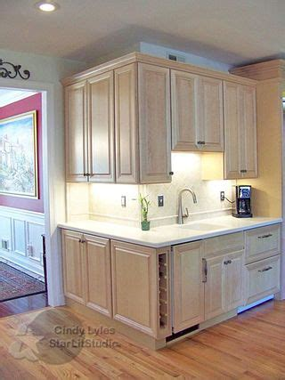corner cabinet pantry cupboard home kitchen dining wine outside corner kitchen cabinets for the home pinterest