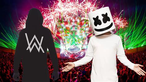 alan walker x marshmello alan walker marshmello mix 2017 alan walker