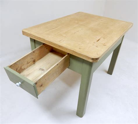 Extending Kitchen Table Extending Pine Kitchen Table In Tables And Chairs
