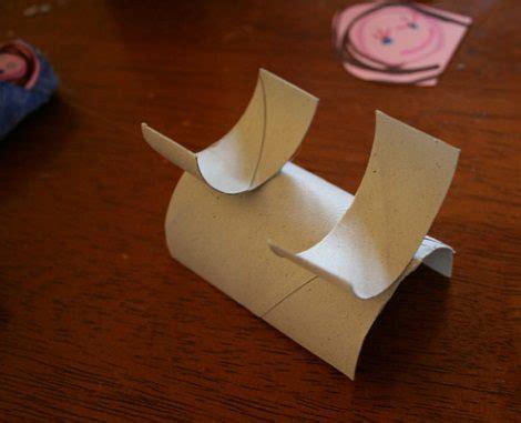 como hacer las piezas del pesebre en material reciclable c 243 mo hacer un portal de bel 233 n con materiales reciclados