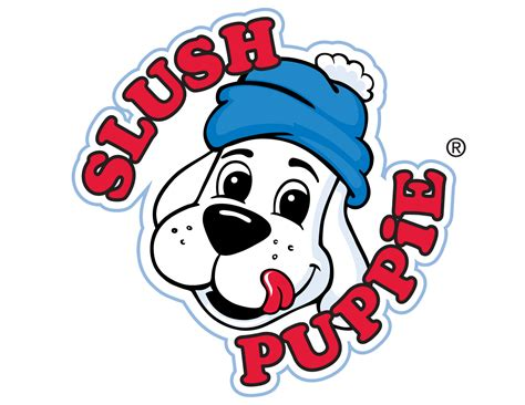slush puppy shirt gallery seeing is believing www stlouistshirt