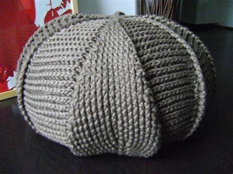 How To Crochet A Pouf Ottoman Pdf Pattern Large Crochet Pouf Poof Ottoman Footstool Home Decor Pillow Bean Bag Floor