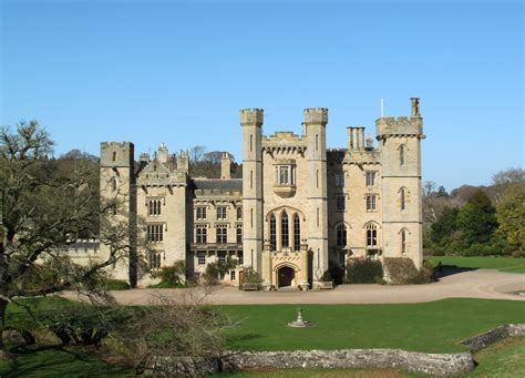 duns castle duns castle duns exclusive use visitscotland