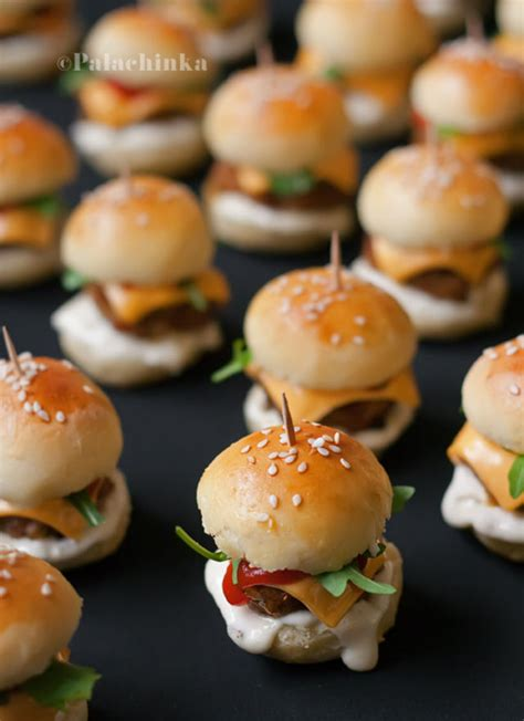 best 25 finger foods for parties ideas on pinterest finger snacks for parties summer finger