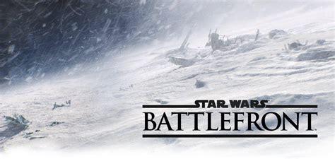 Wars Battlefront Standard Edition Original Origin Cd Code Only acheter wars battlefront pc cd key pour origin comparer les prix