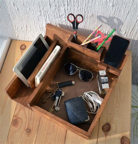 rustic charging station 10 best ideas about rustic charging stations on pinterest