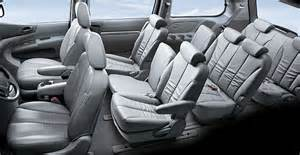 Car Hire Alicante Airport 9 Seater Ik Woon In Beweging Vlucht Rent A Car 9 Seater W 9