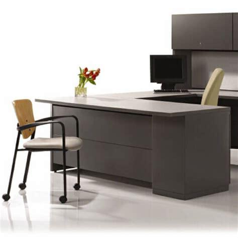 Haworth Desks by X Series Desk Haworth