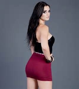 Paige hd wallpaper and background images in the wwe as club