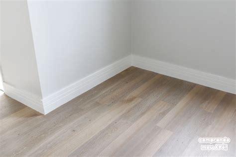 pavimento vinilico autoadesivo piso vin 237 lico click eucafloor residencial