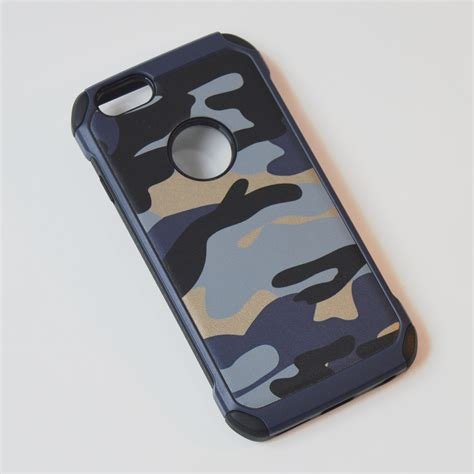 Army For Iphone 6 army for apple iphone 6 6s irepair glasgow