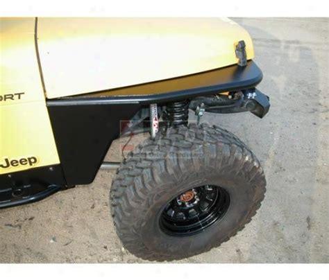 Wide Roll Bar Grab Handle Jeep Wrangler Rubicon Jk Merah cargo logic rear cargo liner gray the your auto world