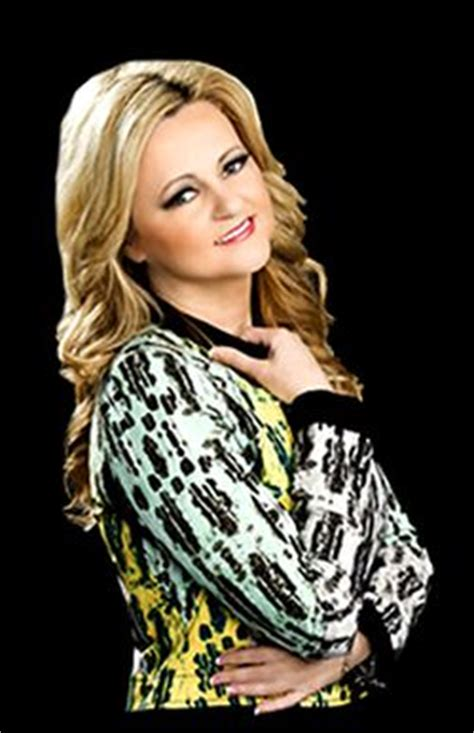 because of who you are vicki yohe international gospel artist vicki yohe performing in