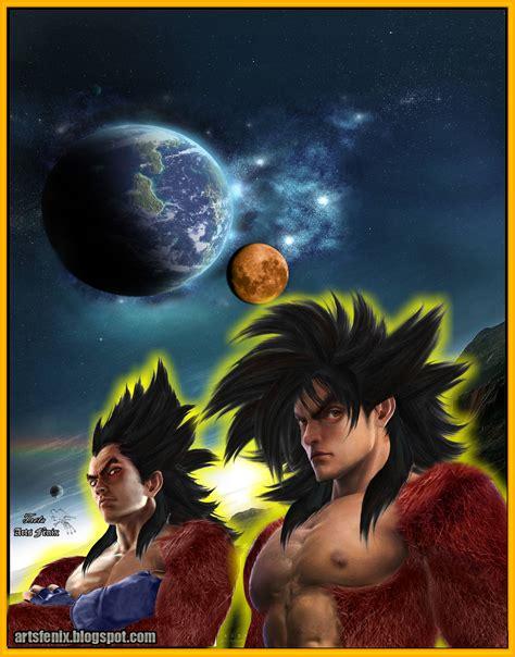 imagenes goku reales imagenes de dragon ball z sub reales recomendadas taringa