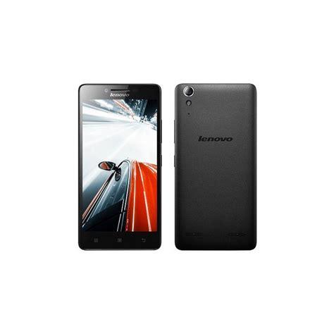 Lenovo A6000 lenovo a6000 smartphone lenovo tunisie