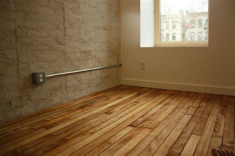 Old Wooden Floor   Morespoons #92c64ca18d65