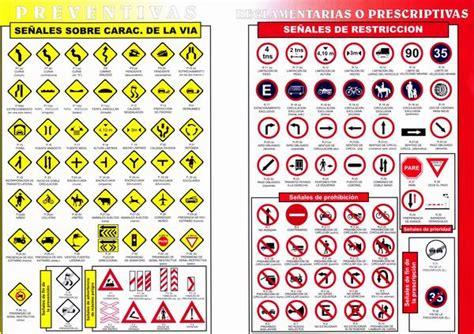 preguntas para examen de conducir moto uruguay la situacion del transito en venado tuerto pagina 2