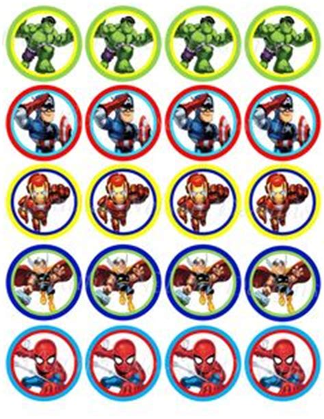 printable marvel stickers spongebob squarepants inspired character printable masks