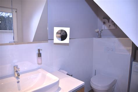 badezimmer 5m2 badezimmer 5m2 klafs planungsideen kleines bad