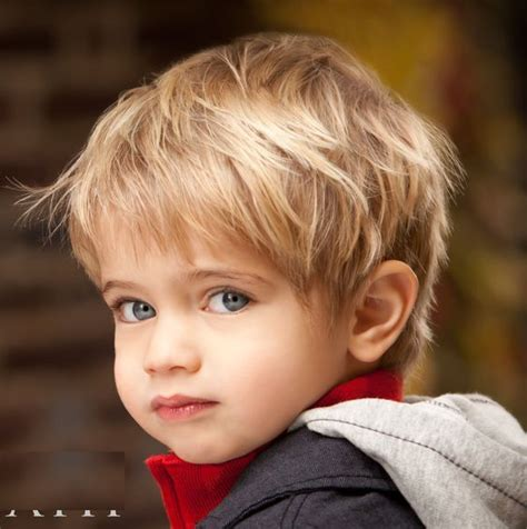 funky toddler boy haircuts 21 awesome and trendy haircuts for little boys