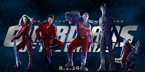 theme song guardians of the galaxy guardians of the galaxy theme song movie theme songs
