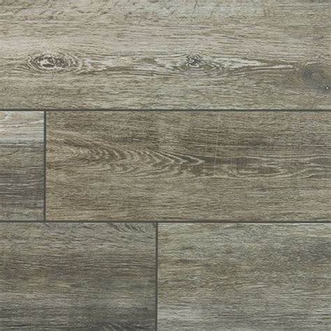 Riverwoods Flooring by 37 Best Images About Wood Tile On