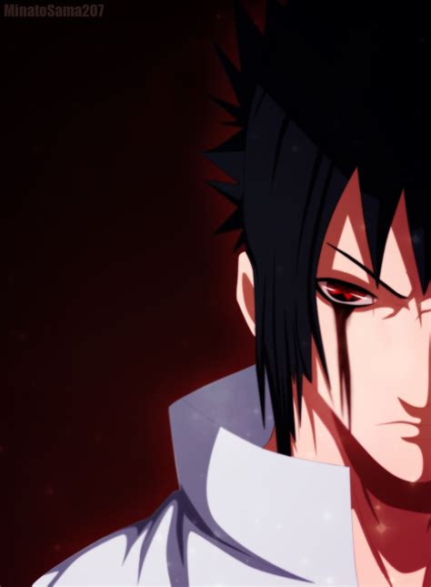 wallpaper bergerak obito wallpapers uchiha sasuke 88