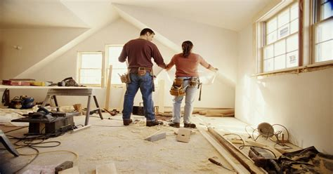 i m optimistic about home improvement sector ceo