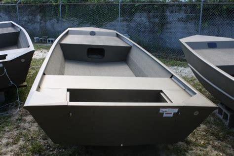 g3 boats 1548 vbw g3 1548 vbw boats for sale boats