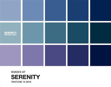 25 best ideas about pantone azul on cores azuis para banheiro pantone and esquemas