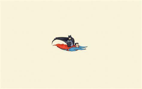 wallpaper batman funny batman superman wallpapers wallpaper cave
