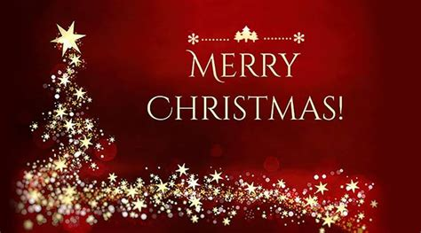 merry christmas wishes quotes messages